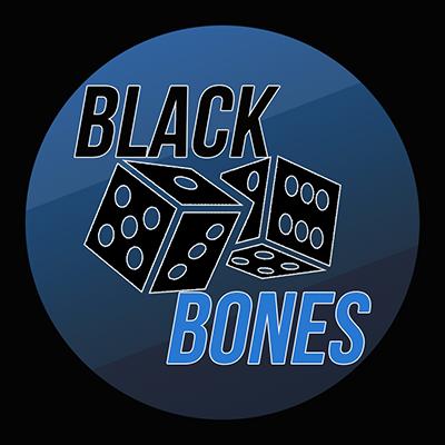 blackbones.net